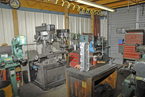machine-shop1
