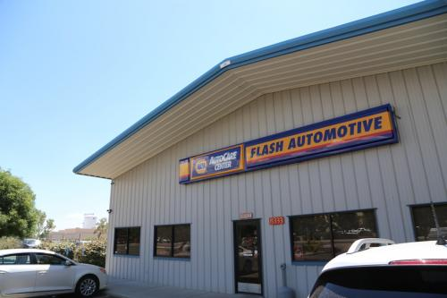 Flash-Automotive-Albuquerque-auto-repair-shops-IMG_7719
