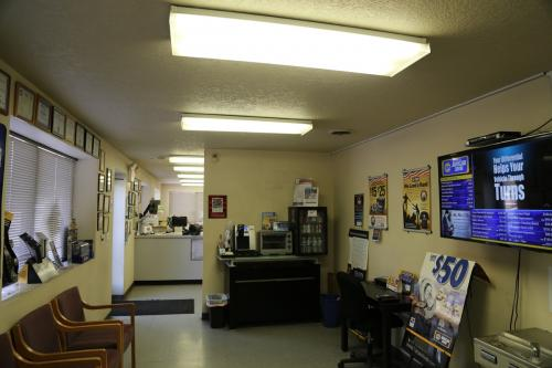 Flash-Automotive-Albuquerque-auto-repair-shops-IMG_7724
