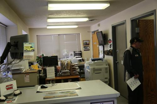 Flash-Automotive-Albuquerque-auto-repair-shops-IMG_7734