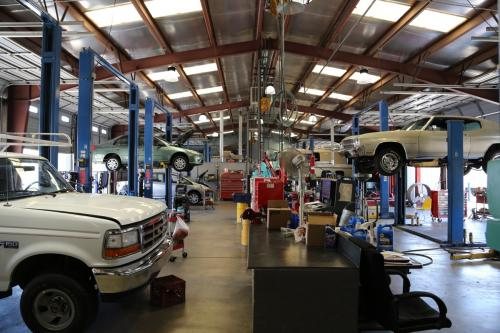 Flash-Automotive-Albuquerque-auto-repair-shops-IMG_7735
