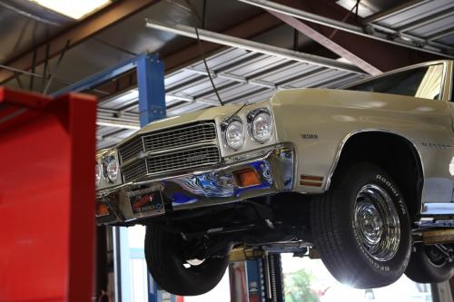 Flash-Automotive-Albuquerque-auto-repair-shops-IMG_7745