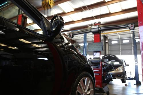 Flash-Automotive-Albuquerque-auto-repair-shops-IMG_7757