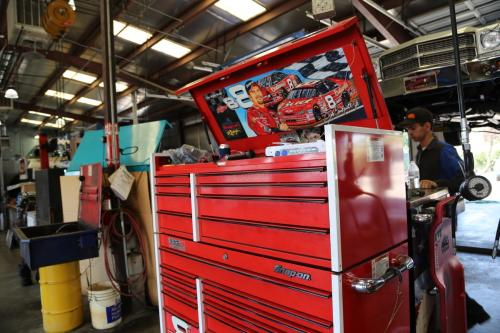 Flash-Automotive-Albuquerque-auto-repair-shops-IMG_7765